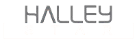 HalleyStar